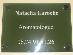plaques professionnelles plexiglas verte de rue plaque medecin notable infirmier avocat. Black Bedroom Furniture Sets. Home Design Ideas