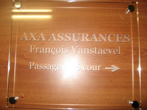 assurance plaque transit rapport probl me avec les plaques de transit allemandes expertise. Black Bedroom Furniture Sets. Home Design Ideas