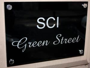 plaques profession lib rale professionnelles plexiglas de rue plaque medecin notable infirmier. Black Bedroom Furniture Sets. Home Design Ideas